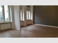 Apartment for rent 2 bedrooms in Luxembourg-Gare - Ref. 6720408