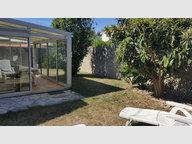 Maison à vendre F3 à Château-d'Olonne - Réf. 5147544
