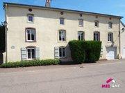 Maison à vendre F8 à Mirecourt - Réf. 6466456