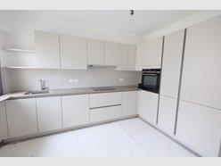 Apartment for rent 2 bedrooms in Luxembourg-Belair - Ref. 7121816