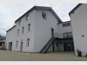 Bureau à louer à Oberwampach - Réf. 6470552