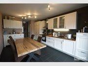 Triplex for sale 3 bedrooms in Mertert - Ref. 6208408