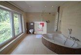 Maison à vendre 5 Chambres à Fentange (LU) - Réf. 6474648