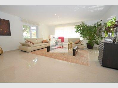Haus zum Kauf 5 Zimmer in Fentange - Ref. 6474648