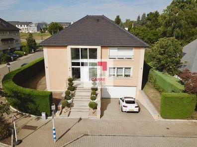 Maison à vendre 5 Chambres à Fentange - Réf. 6474648