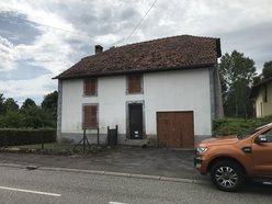Maison à vendre F5 à Schneckenbusch - Réf. 6478744