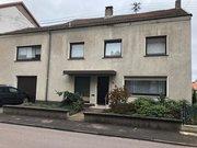 Maison individuelle à vendre 6 Pièces à Merzig - Réf. 6093720