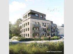 Résidence à vendre à Luxembourg-Cessange - Réf. 6298776