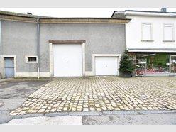 Garage - Parking à vendre à Messancy - Réf. 6691992