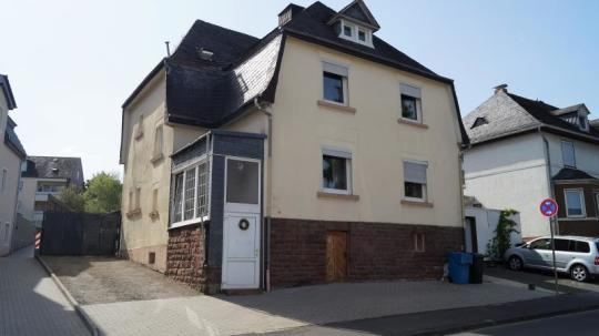 Einfamilienhaus zu kaufen 3 Schlafzimmer in Bitburg