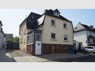 Einfamilienhaus zum Kauf 3 Zimmer in Bitburg - Ref. 6036632