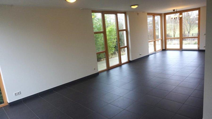 villa mieten 4 schlafzimmer 318 m² bertrange foto 3