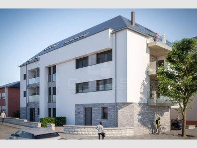 Appartement à vendre 2 Chambres à Esch-sur-Alzette - Réf. 5205144