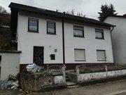 Haus zum Kauf 6 Zimmer in Obernheim-Kirchenarnbach - Ref. 6257816