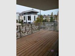 Apartment for rent 2 bedrooms in Luxembourg-Belair - Ref. 6991000