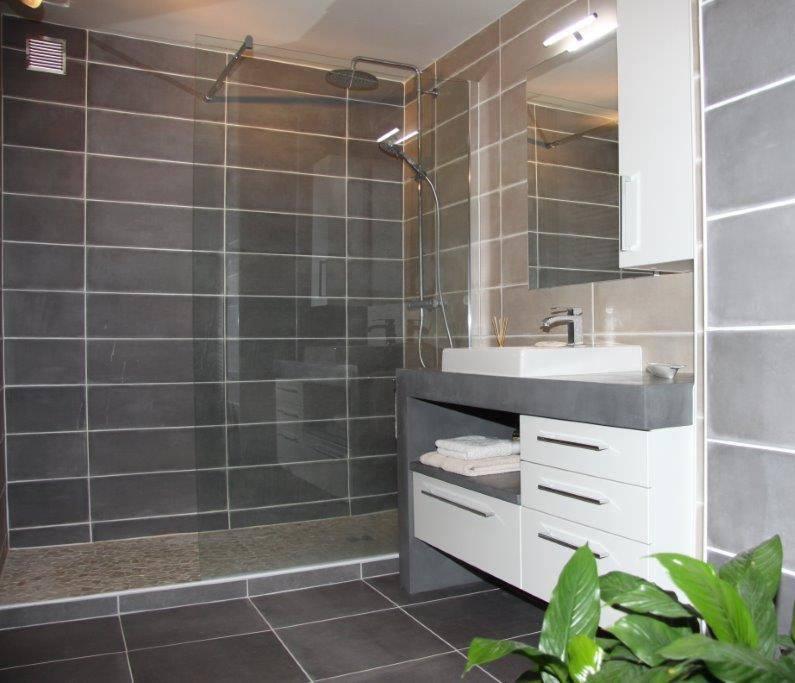 acheter maison 7 pièces 107 m² besné photo 3