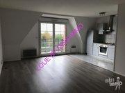 Appartement à louer F3 à Wambrechies - Réf. 6491544