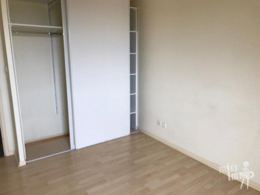 Appartement à louer F3 à Wambrechies