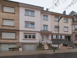 Maison à vendre 6 Chambres à Esch-sur-Alzette - Réf. 4996504