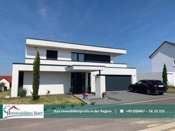 Maison à vendre 5 Pièces à Wincheringen - Réf. 6573464