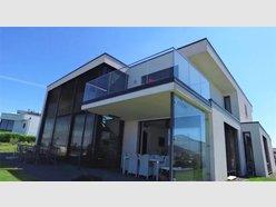 House for sale 5 rooms in Wincheringen - Ref. 6573464
