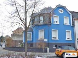 Maison à vendre 2 Chambres à Dudelange - Réf. 5000600