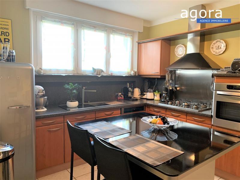 Maison à vendre F7 à Auboue