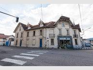Immeuble de rapport à vendre à Pagny-sur-Moselle - Réf. 6319512