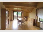 Appartement à louer 3 Pièces à Arenrath - Réf. 6061464
