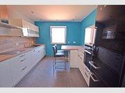 Wohnung zum Kauf 4 Zimmer in Saarburg (DE) - Ref. 4894104