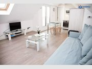 Apartment for rent 1 bedroom in Luxembourg-Bonnevoie - Ref. 7187864