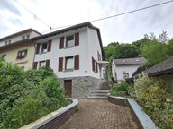 Haus zum Kauf 5 Zimmer in Merzig - Ref. 7318936