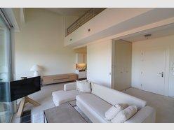 Wohnung zur Miete 2 Zimmer in Luxembourg-Limpertsberg - Ref. 6999448