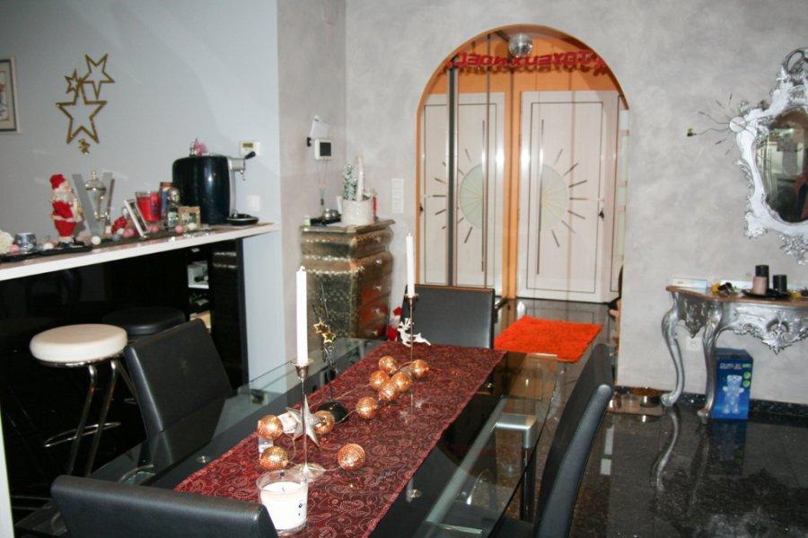acheter maison 6 pièces 130 m² longwy photo 5