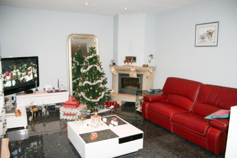 acheter maison 6 pièces 130 m² longwy photo 3