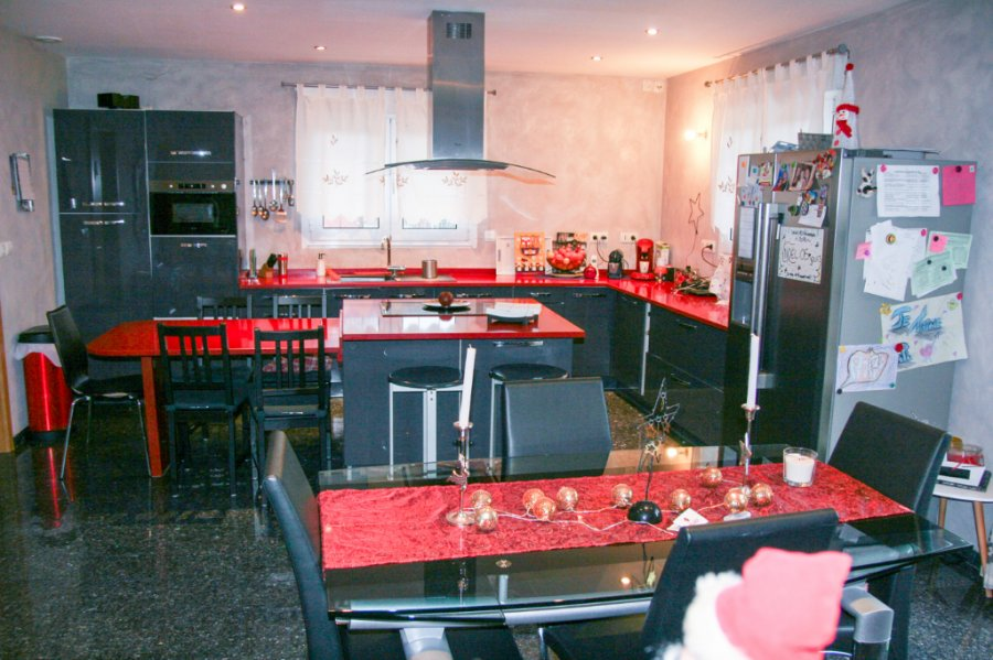 acheter maison 6 pièces 130 m² longwy photo 2