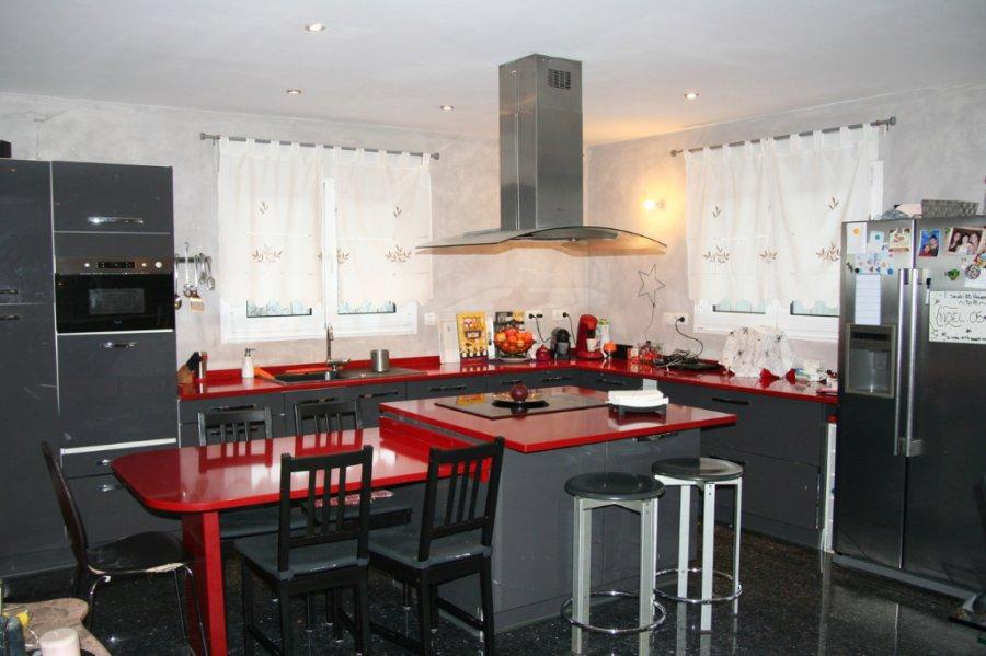 acheter maison 6 pièces 130 m² longwy photo 1