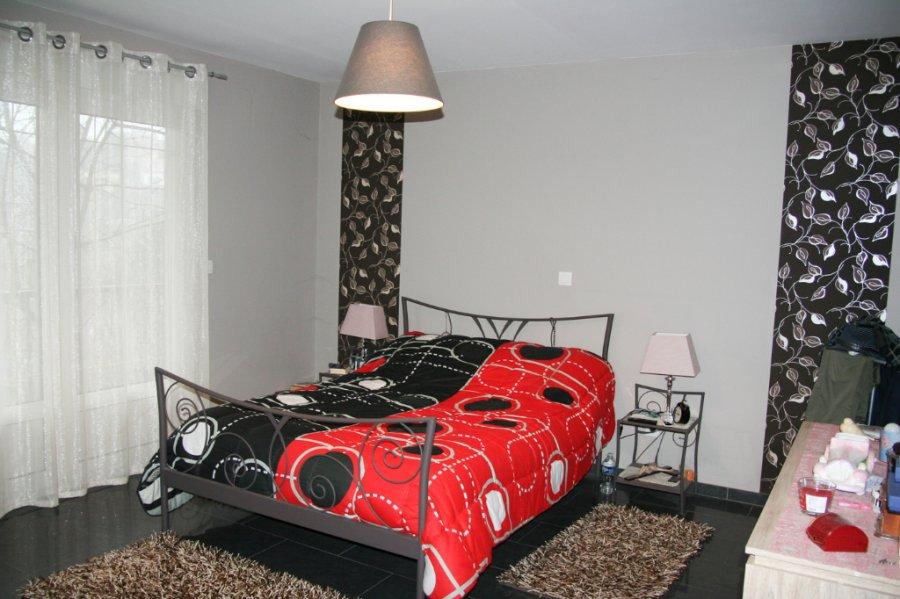 acheter maison 6 pièces 130 m² longwy photo 7