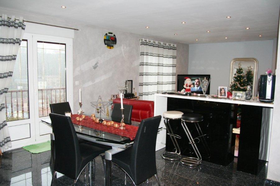acheter maison 6 pièces 130 m² longwy photo 4