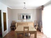 Appartement à vendre F4 à Colmar - Réf. 5954968
