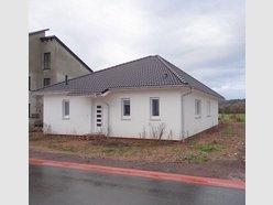 Haus zum Kauf 3 Zimmer in Merzig-Ballern - Ref. 5037464