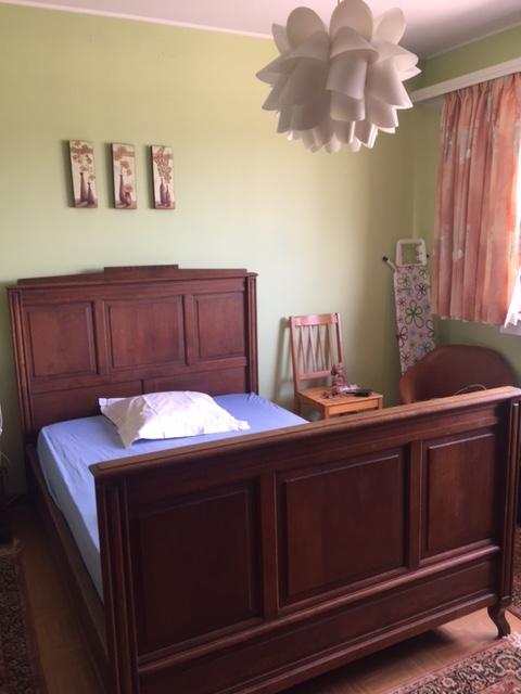 Chambre à louer à Syren