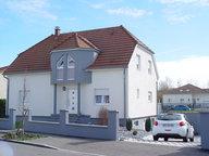 Maison à vendre à Huningue - Réf. 6286744