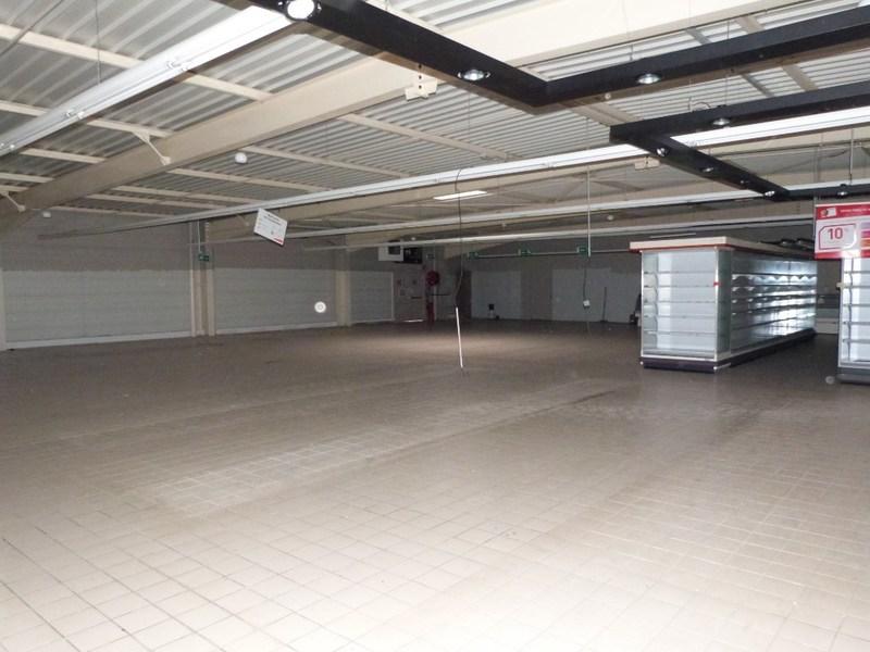 acheter entrepôt 6 pièces 922 m² rohrbach-lès-bitche photo 4
