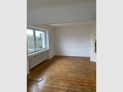 Appartement à louer F4 à Basse-Ham - Réf. 7077272