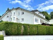 Haus zum Kauf 10 Zimmer in Mettlach - Ref. 7273880