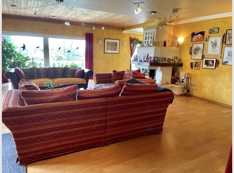 Maison à vendre 10 Pièces à Mettlach (DE) - Réf. 7273880