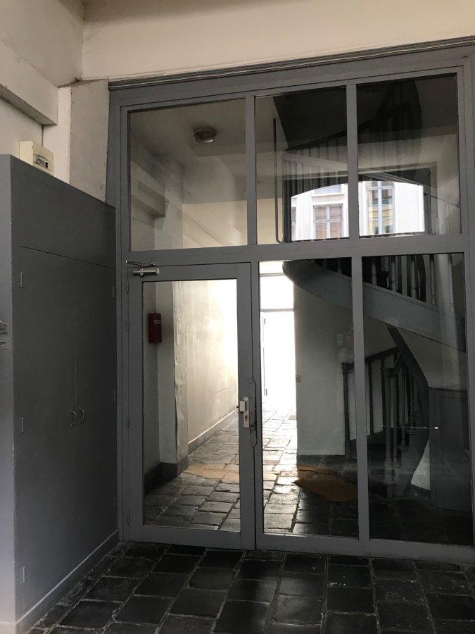 Maison à vendre F6 à Lille-Centre