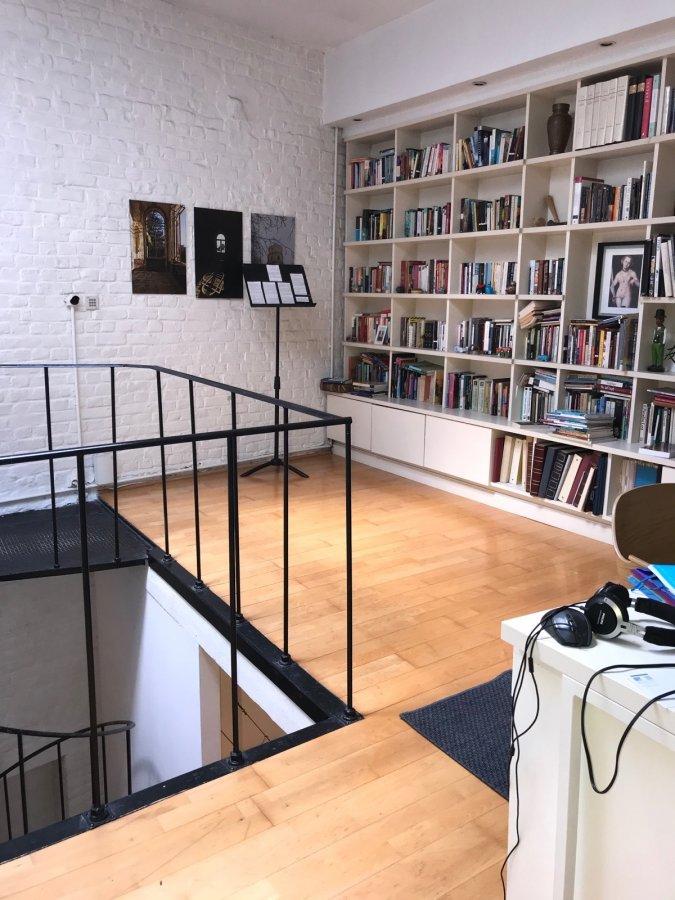 acheter maison 6 pièces 157 m² lille photo 2