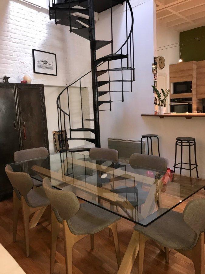 acheter maison 6 pièces 157 m² lille photo 3